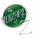 The Wizard of Oz - Logo (xs thumbnail)
