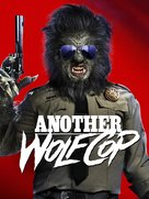 Another WolfCop - Movie Cover (xs thumbnail)