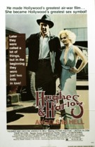 Hughes and Harlow: Angels in Hell - Movie Poster (xs thumbnail)