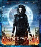 Underworld - Blu-Ray cover (xs thumbnail)