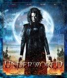 Underworld - Blu-Ray movie cover (xs thumbnail)