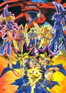 """""""Yûgiô"""" - Key art (xs thumbnail)"""