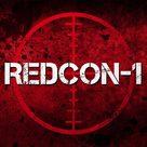 Redcon-1 - British Logo (xs thumbnail)