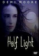 Half Light - Movie Cover (xs thumbnail)