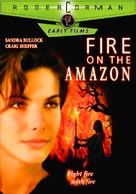 Fire on the Amazon - Movie Cover (xs thumbnail)