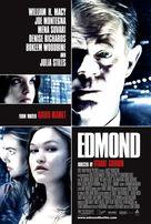Edmond - poster (xs thumbnail)
