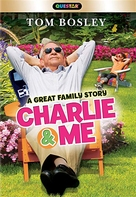 Charlie & Me - Movie Cover (xs thumbnail)