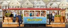 """Fuller House"" - Movie Poster (xs thumbnail)"