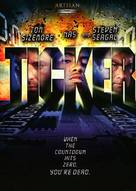 Ticker - DVD cover (xs thumbnail)