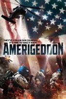 AmeriGeddon - Video on demand movie cover (xs thumbnail)