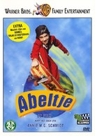 Abeltje - Dutch Movie Cover (xs thumbnail)