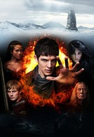 """Merlin"" - British Key art (xs thumbnail)"