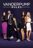 """Vanderpump Rules"" - Movie Poster (xs thumbnail)"