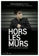 Hors les murs - Belgian Movie Poster (xs thumbnail)