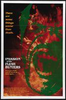 Apocalypse domani - Movie Poster (xs thumbnail)