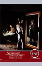 """Nightmares and Dreamscapes: From the Stories of Stephen King"" - Movie Poster (xs thumbnail)"