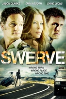 Swerve - Movie Cover (xs thumbnail)