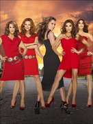 """Desperate Housewives"" - Key art (xs thumbnail)"
