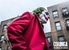 Joker - Brazilian Movie Poster (xs thumbnail)