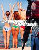 California Dreaming - Movie Poster (xs thumbnail)