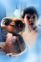 E.T.: The Extra-Terrestrial - Key art (xs thumbnail)