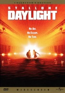 Daylight - DVD movie cover (xs thumbnail)