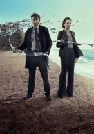 """Broadchurch"" - British Key art (xs thumbnail)"
