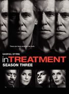 """In Treatment"" - DVD movie cover (xs thumbnail)"