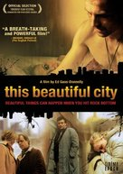 This Beautiful City - Movie Cover (xs thumbnail)