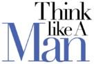 Think Like a Man - Logo (xs thumbnail)