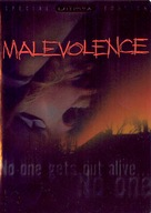 Malevolence - Movie Cover (xs thumbnail)