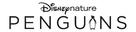 Penguins - Logo (xs thumbnail)