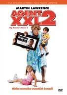 Big Momma's House 2 - Polish Movie Cover (xs thumbnail)