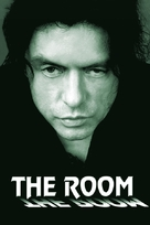 The Room - Movie Cover (xs thumbnail)