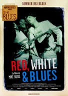 """The Blues"" - German Movie Poster (xs thumbnail)"