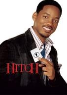 Hitch - Movie Poster (xs thumbnail)