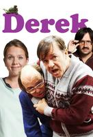 """Derek"" - Movie Cover (xs thumbnail)"