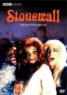 Stonewall - poster (xs thumbnail)