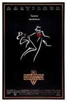 That's Entertainment! III - Movie Poster (xs thumbnail)