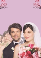 Made of Honor - Key art (xs thumbnail)
