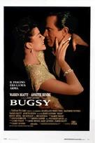 Bugsy - Italian Movie Poster (xs thumbnail)