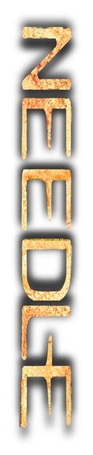 Needle - Canadian Logo (xs thumbnail)