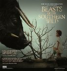 Beasts of the Southern Wild - For your consideration movie poster (xs thumbnail)