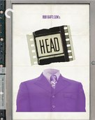 Head - Movie Cover (xs thumbnail)