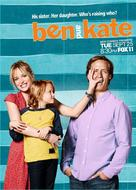 """Ben and Kate"" - Movie Poster (xs thumbnail)"