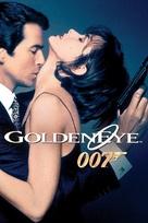 GoldenEye - poster (xs thumbnail)