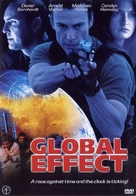 Global Effect - Norwegian DVD cover (xs thumbnail)