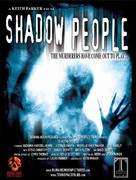 Shadow People - Movie Poster (xs thumbnail)