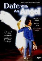 Date with an Angel - DVD movie cover (xs thumbnail)