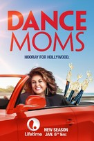 """Dance Moms"" - Movie Poster (xs thumbnail)"